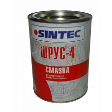 Sintec Смазка Шрус-4 800г