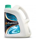 ОЖ  G-Energy Antifreeze NF 40 5кг