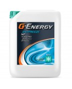 ОЖ  G-Energy Antifreeze NF 40, 10кг
