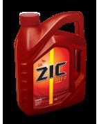 Масло ZIC ATF-2 4л