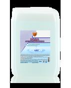 Дистиллированная вода 20л (ПЭТ-бутылка)