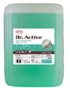 Sintec автошампунь  Dr. Active Minerals для б/к мойки (конц.) 20кг