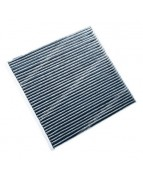 Фильтр салонный Sintec SNF-2110-C (ВАЗ 2110-12 (2003 г.в)