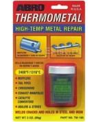 Термометалл ABRO TM-185 85г