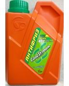 CoolStream Optima  1кг антифриз зеленый
