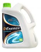ОЖ  G-Energy Antifreeze 40, 5кг