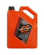 CoolStream Premium 40 (5л / 5,3кг) антифриз оранжевый