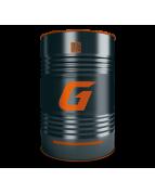 ОЖ  G-Energy Antifreeze 40  бочка 216,5 (220кг)