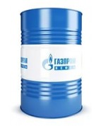 ОЖ  Газпромнефть тосол 40 220кг