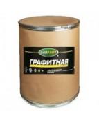OIL RIGHT смазка графитная 21 кг
