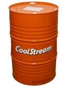 CoolStream Standard С бочка 220кг концентрат зеленый