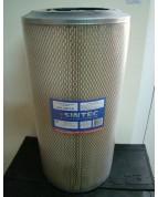 Фильтр возд. Sintec SNF-TR73-B, МАЗ 64228, 54321 ЕВРО-3 (093-1109080)