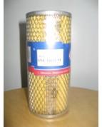 Фильтр масл. Sintec SNF-TR21-М, ГАЗ 2410,3302 (дв.402) карбюратор (31029-1017040)