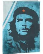 Обложка для паспорта ВДОПК3