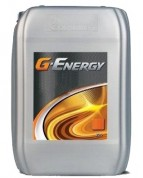 Масло G-Energy Expert G 10W-40, 20л