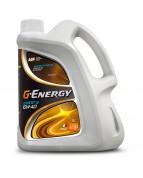 Масло G-Energy Expert G 10W-40, 5л