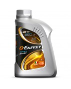 Масло G-Energy Expert L 5W-40, 1л