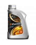 Масло G-Energy F Synth EC 5W-30, 1л