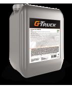 Масло G-Truck GL-5  80W-90, 20л