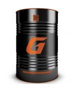Масло G-Profi CNG 15w40, (бочка 205 л)