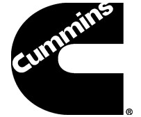 SibiMotor Дизель Премиум - одобрено Cummins