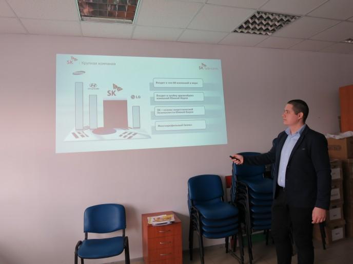 Обучение по продукции ZIC