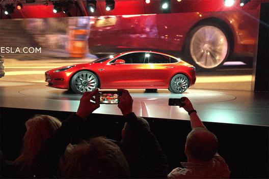ZIC и Tesla - Новый уровень партнёрства!